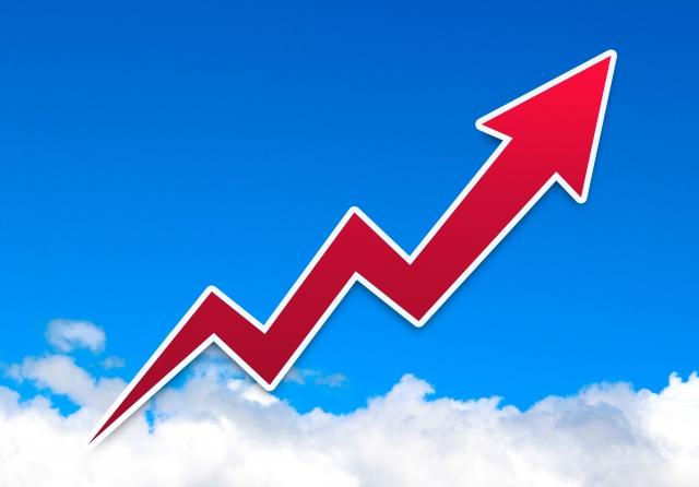 ハンドメイド販売売上・収入報告!(2019年5~10月)