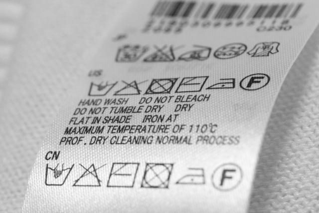 ハンドメイドに使うプリントネームと織ネームの差はなんだ。両方使ってみてわかった3つ比較