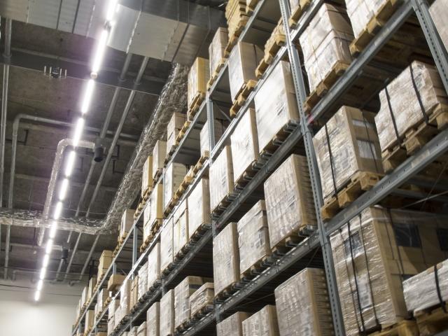 ハンドメイドにおける在庫管理の必要性とその方法とは