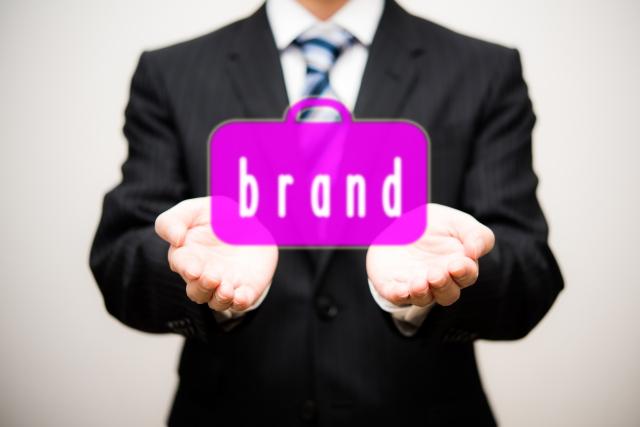 ハンドメイド販売のブランドコンセプトを明確にする道しるべは「肩書き」!?