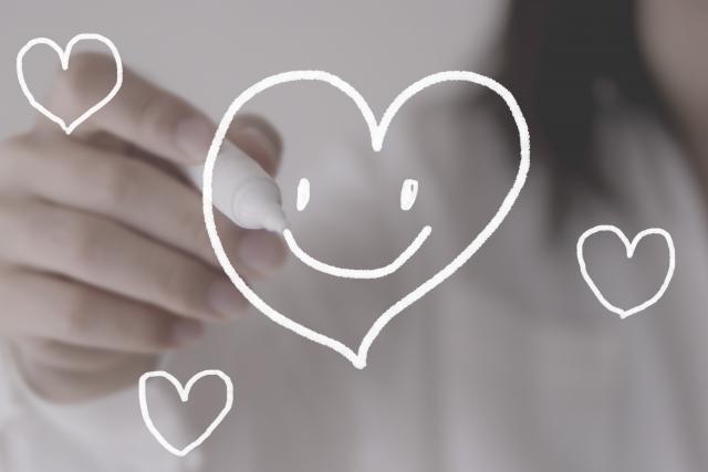 ハンドメイドにおける「お気に入り」効果と増やす4つ方法