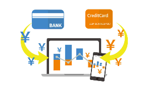 副業ハンドメイド販売の材料費や確定申告を簡単に管理する会計ソフト「freee」