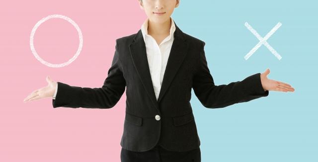 あなたに合ったハンドメイド販売方法はどれ!?サイト、アプリ、イベントなど
